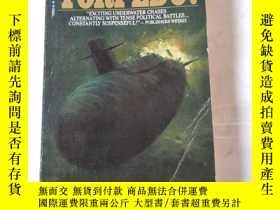 二手書博民逛書店罕見TORPEDO!Y247009 HARRY HOMEWOOD BANTAM BOOKS 出版1984