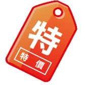 華碩 GTX 1070 Ti / 1070 / 1060 顯示卡,送熱門遊戲《要塞英雄》