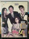 挖寶二手片-U03-037-正版DVD-...