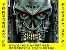 二手書博民逛書店The罕見Weathering Magazine 14.Heavy Metal-風化雜誌14。重金屬Y4149