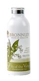 英國Bronnley鈴蘭百合瓶裝香粉 (B270134)