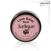 (即期良品 2018.09)Jurlique 茱莉蔻 小愛心-玫瑰 15ml - WBK SHOP