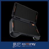 (免運+預購) 華碩 ASUS TwinView Dock 雙螢幕基座/ROG/散熱風扇/電競手機配件【馬尼通訊】