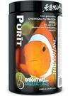 BWA【全功能吸附劑】【250ml】 淡海水 改善水質清澈度、去腥味 W168 魚事職人