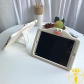 ipad air2保護套mini5硅膠套pro平板1/4/3套6【雲木雜貨】