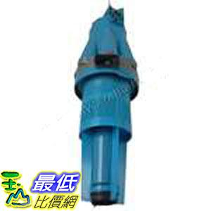 [104美國直購] 戴森 Dyson Part DC07 UprigtDyson Steel/Turquoise Cyclone Assy #DY-904861-78