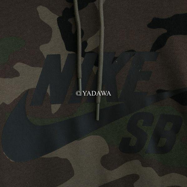 Nike 耐吉 AS M NK SB HOODIE ICON ERDL  連帽長袖上衣 AT9756222 男 健身 透氣 運動 休閒 新款 流行