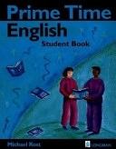 二手書博民逛書店 《Prime Time English》 R2Y ISBN:0582092221│Longman Publishing Group