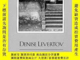 二手書博民逛書店Collected罕見Earlier Poems, 1940-1960Y255562 Denise Lever