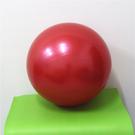 特價 大量購 加厚防爆光面瑜伽球65cm瑜伽球健身球抗力球 降價兩天