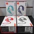 平廣 JBL Endurance Dive 藍芽耳機 送好禮台灣公司貨  耳機 可當 MP3 隨身聽 防水 IPX7