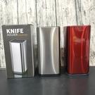 時尚簡約不銹鋼刀具座 刀具架 菜刀架 廚房收納架座