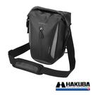 日本HAKUBA GW-ADVANCE DRY ZOOM BAG 防水相機包 黑色 HA24998CN
