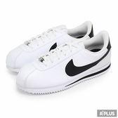 NIKE 女 CORTEZ BASIC SL (GS)  經典復古鞋- 904764102