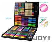 新年鉅惠 水彩筆套裝彩色筆幼兒園72色畫畫筆兒童小學生用初學者蠟筆手繪