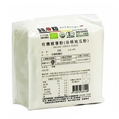 【DR.OKO】有機樹薯粉(俗稱地瓜粉) 300g/包
