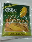 sns 古早味 進口食品 菲律賓 芒果乾 菲律賓芒果乾 160公克