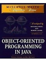 二手書博民逛書店《Object-Oriented Programming in