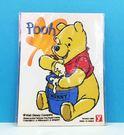 【震撼精品百貨】Winnie the P...
