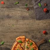 摄影背景布 復古仿木紋拍照背景紙 茶葉文玩烘焙拍攝木板背景布美食攝影道具 【2021歡樂購】