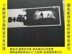 二手書博民逛書店Life罕見library of photography The