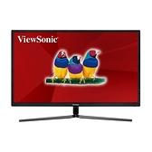 ViewSonic 32吋 VX3211-4K-mhd 液晶顯示器 電競螢幕