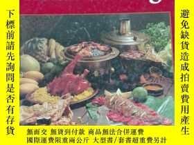 二手書博民逛書店Asian罕見Cooking【亞洲烹飪】.Y176563 看圖