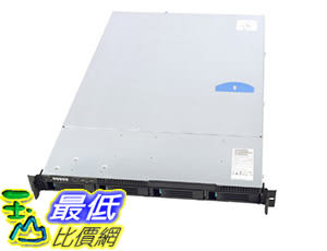 [106美國直購] INTEL SERVER SYSTEM SR1695WB, SINGLE