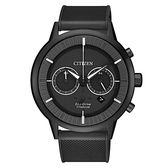 【Citizen星辰】/光動能紳士錶(男錶 女錶 手錶 Watch)/CA4405-17H/台灣總代理原廠公司貨二年保固
