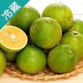 【台灣】鮮甜汁多柳丁/6粒(125g±10%/粒)【愛買冷藏】