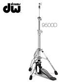 DW CP-9500D HI-HAT架-美製三腳架/原廠公司貨