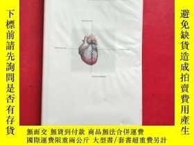 二手書博民逛書店coronary罕見heart disease 冠心病,冠狀動脈