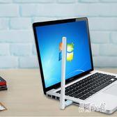 高增益天線免驅動迷你USB無線網卡穿墻臺式機筆記本電腦WIFI ys7297『易購3c館』