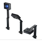 {台中水族}以色列Red Sea-紅海REEF LED-50w 智能海水燈具-專用安裝支架 特價 海水缸