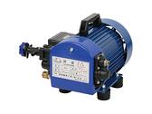 LS906直接式噴霧洗車機/洗冷氣消毒大掃除好幫手