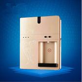 壁掛式管線飲水機凈水器加熱器 純水機伴侶家用凈水機專用  魔法鞋櫃 220v
