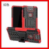 抗震防摔支架華碩 ASUS ZenFone 6 ZS630KL 5 5Z ZE620KL手機殼全包邊保護殼套影片支架