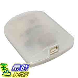 [美國直購 ShopUSA] 回環插頭 USB2.0 Loopback Plugs High Quality Loopback Plugs for USB 2.0 Troubleshooting and Testing