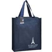 文件包簡約牛津布男手提包學生手拎包帆布教師手提袋公文包大容量 韓國時尚週