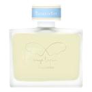 Trousselier Ange Lapin 天使兔寶寶淡香水 100ml 無外盒包裝