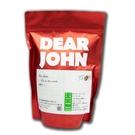 特調綜合豆-爵士963-1磅