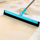 浴室刮水器地刮衛生間刮地板掃