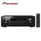 [Pioneer 先鋒]5.1聲道 AV...
