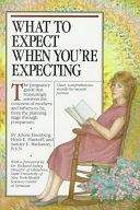 二手書博民逛書店 《What to Expect when You re Expecting》 R2Y ISBN:089480829X│Workman Publishing Company