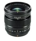FUJIFILM XF 16mm F1.4 R WR 鏡頭 晶豪泰3C 專業攝影 平輸
