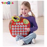 玩具反斗城 【Vtech】 電子學習機系列- 蘋果字母學習機