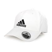 ADIDAS 運動帽(帽子 鴨舌帽 防曬 愛迪達 免運 ≡排汗專家≡