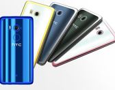 尾牙年貨節HTC U11plus手機殼htc u11 保護套透明eye軟殼防摔外殼第七公社