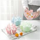 DIY雪糕自製冰淇淋模具Eb7950『毛菇小象』