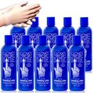 【Starlike】美國瓶中隱形手套團購10大組